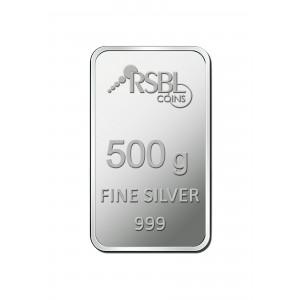 Silver Bars Buy Silver Bullion Bars Online Bullionindia Shop